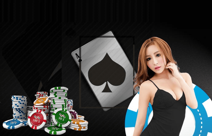 Tips Menang Bermain Game IDN Poker Online